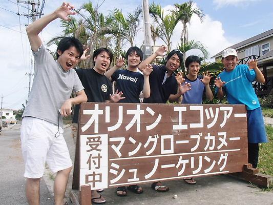 151101akishiba12.jpg