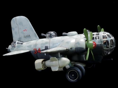 He177_02.jpg