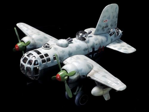 He177_03.jpg