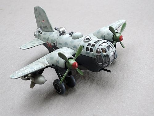He177_05.jpg