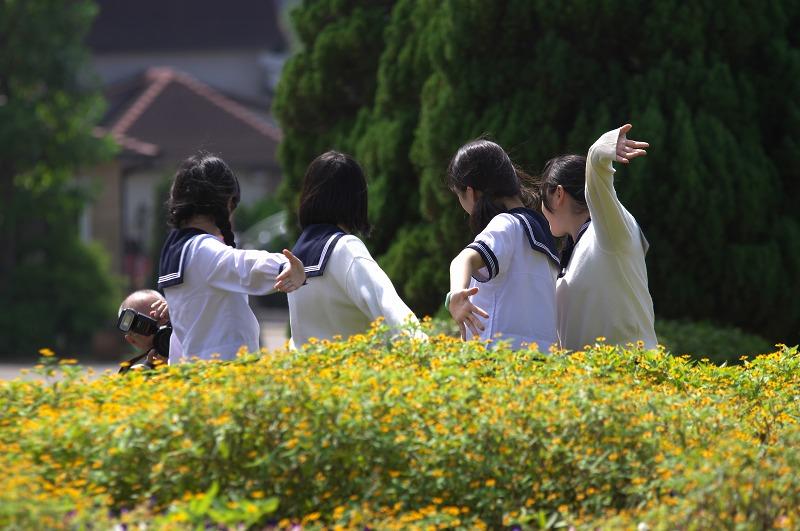 有田ポーセリングパーク