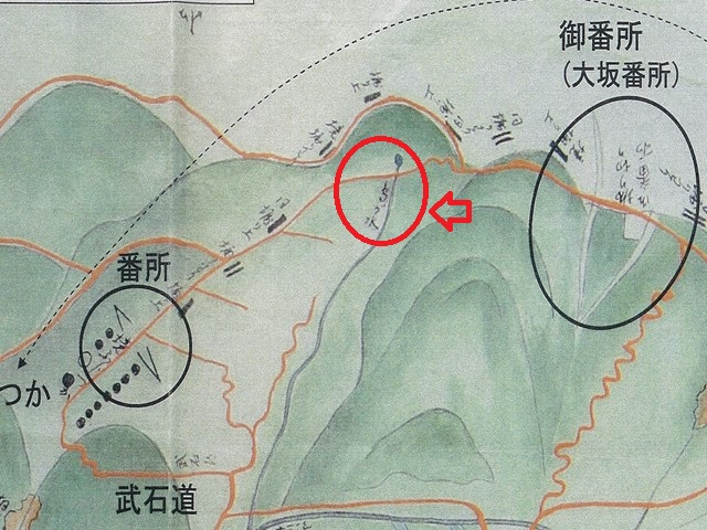 kiriharasirobannsyo93735 (8)