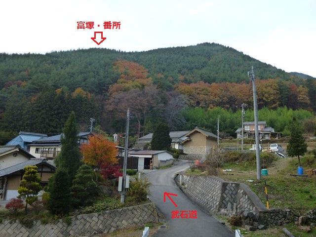 bannsyo8943 (47)
