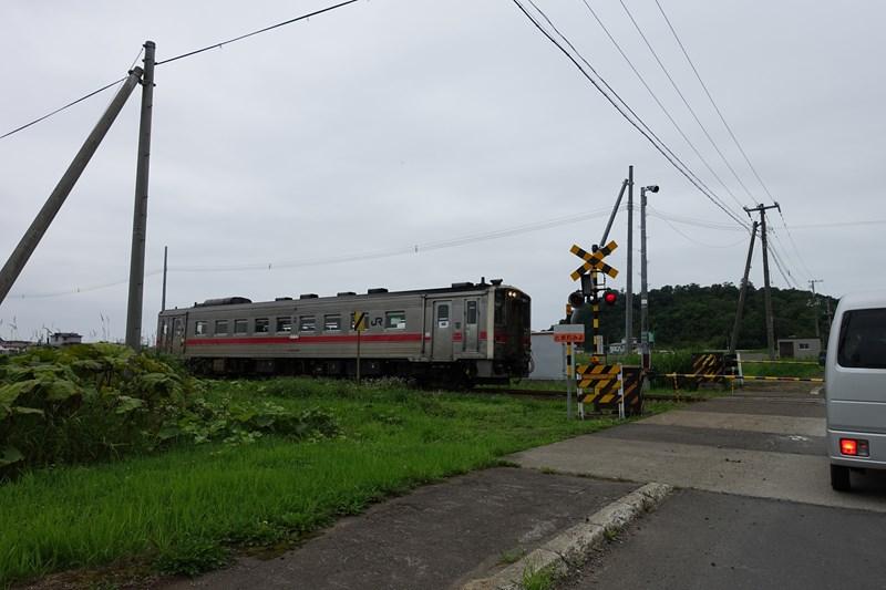DSC03624-m3.jpg