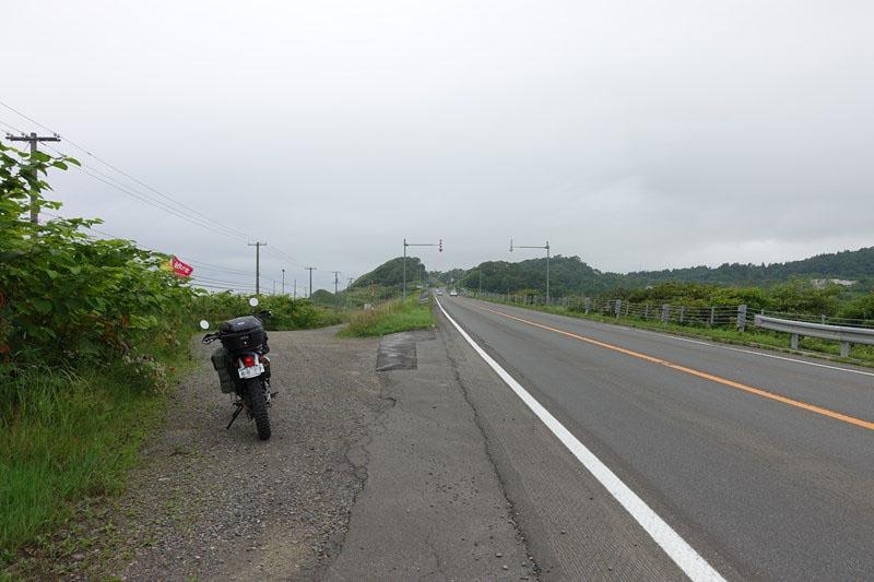 DSC03724-m3.jpg