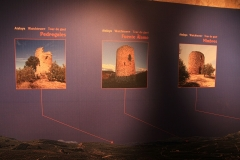 1661 Castillo en Alcala