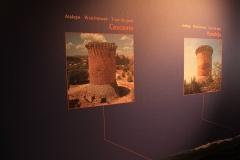 1663 Castillo en Alcala