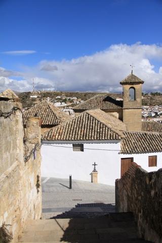 1757 Iglesia de San Juan