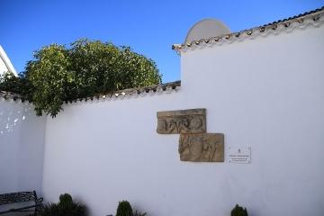 1773 Iglesia de San Juan