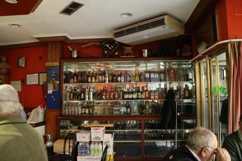 1837 Bar Llanillo-M