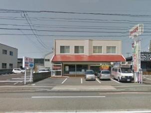新、福井県委員会 建物