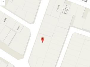 京都府委員会 地図