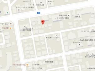 青森県委員会 地図