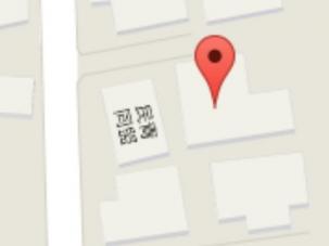 岩手県委員会 地図