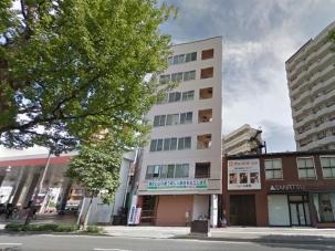 宮城県委員会 建物