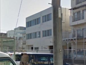 宮崎県委員会 建物