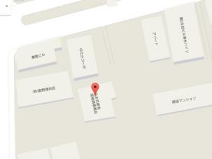宮崎県委員会 地図