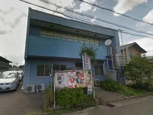 長野委員会 建物