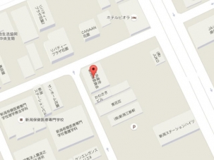 新潟委員会新 地図