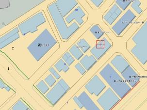 沖縄県委員会 ゼンリン地図