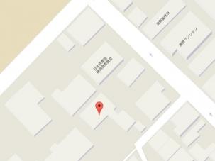 静岡県委員会 地図