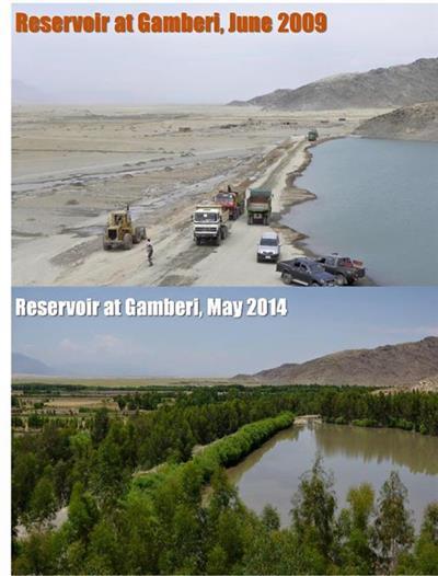 afganwater2.jpg