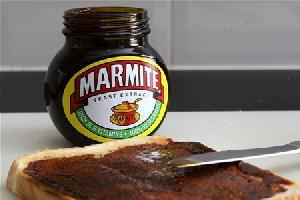 marmitechris.jpg