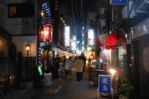 minatoku.jpg