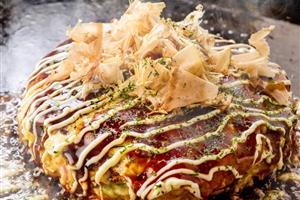 okonomiokaka.jpg