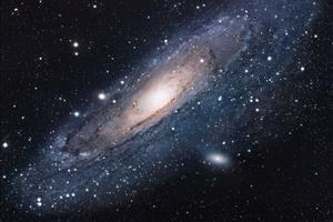spaceglass0.jpg