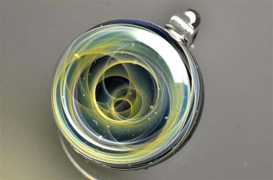 spaceglass10.jpg