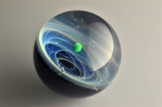 spaceglass11.jpg