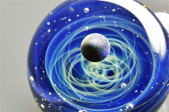 spaceglass5.jpg
