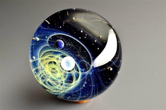 spaceglass6.jpg