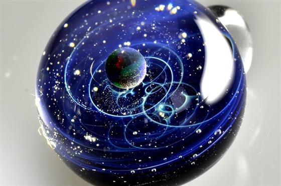 spaceglass8.jpg