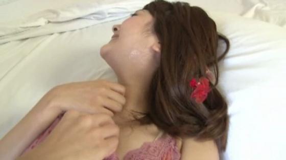 浜田翔子 乳輪透け+お尻の割れ目+擬似フェラのDVD 画像33枚 30