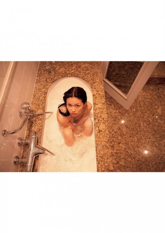 二階堂ふみ 若手女優がセミヌードでお尻の割れ目を披露 画像24枚 3