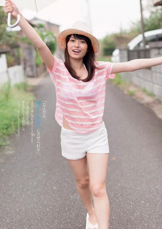 滝口ひかり 日本ツインテール協会推薦dropの美少女 画像28枚 19
