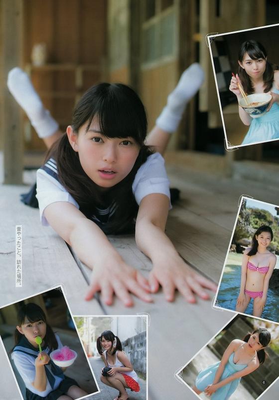 滝口ひかり 日本ツインテール協会推薦dropの美少女 画像28枚 25