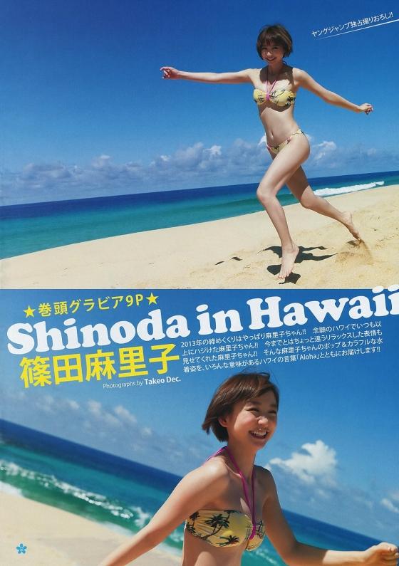 篠田麻里子 過激水着で乳輪チラを披露してしまったアイドル 画像28枚 12