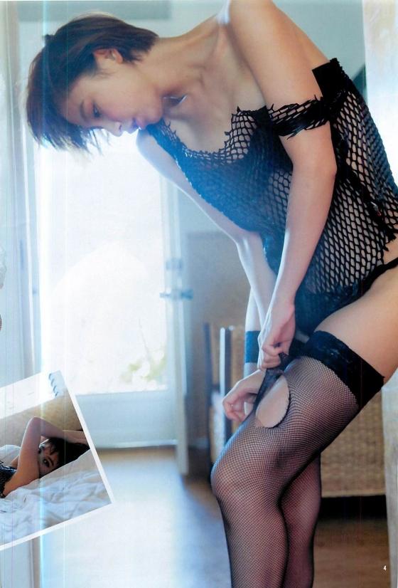 篠田麻里子 過激水着で乳輪チラを披露してしまったアイドル 画像28枚 1