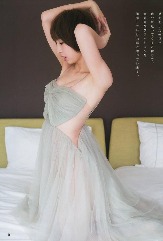 篠田麻里子 過激水着で乳輪チラを披露してしまったアイドル 画像28枚 26
