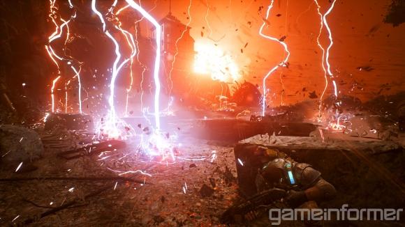 gameplay_storm_wall_final.jpg