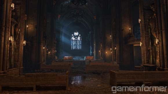 screenshot_environment_church_interior_final.jpg
