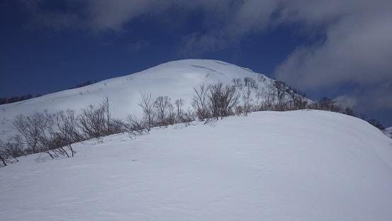 山飯森 017