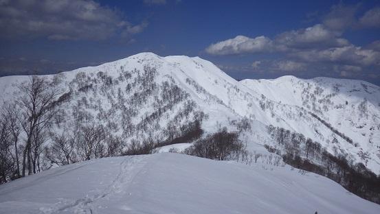山飯森 095