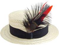 帽子記事2