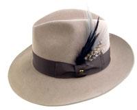 帽子記事3