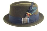 帽子記事4
