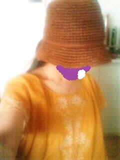 帽子記事5